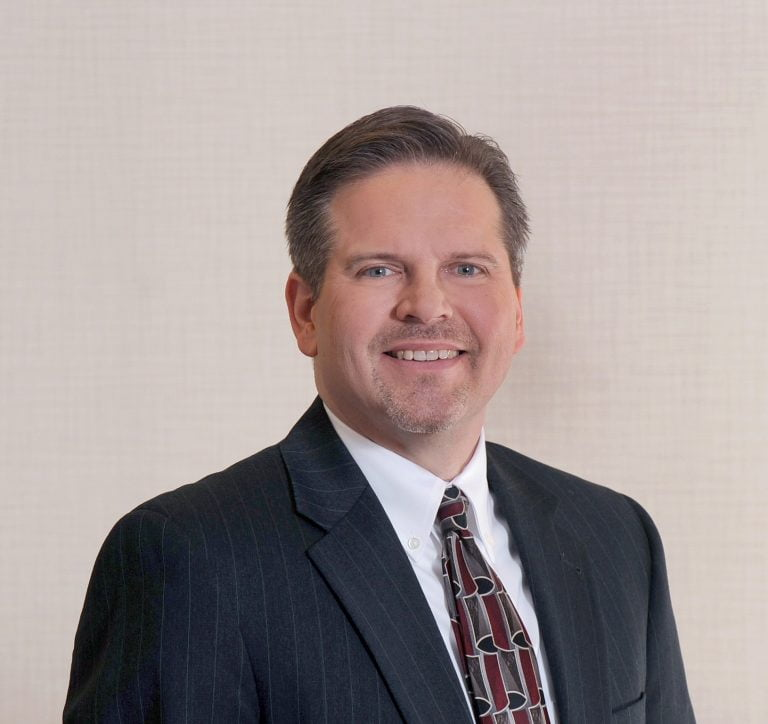 Image of Jonathan May