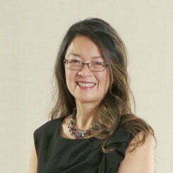 Image of Christine Pham