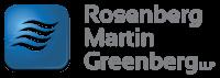 Rosenberg Martin Greenberg, LLP