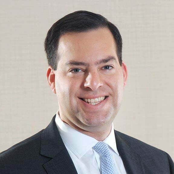 Image of Jeffrey Lichtstein