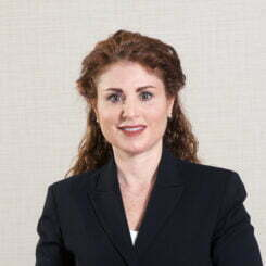 Image of Christina Bolmarcich