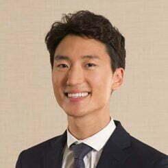 Thérian (Jung Yong) Lee